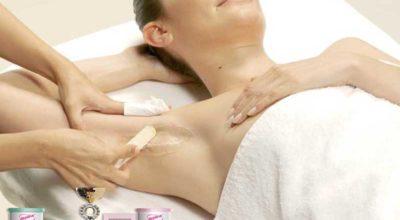 pazastu-depiliacija