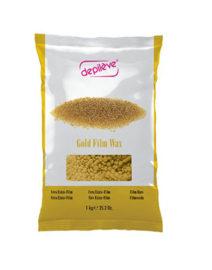 Depileve gold vaškas granulėse